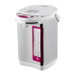 Чайник-термос Magnit RTP 036