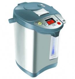 Чайник-термос Maxima MTP M 058D
