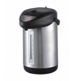 Чайник-термос Maxima MTP M 804