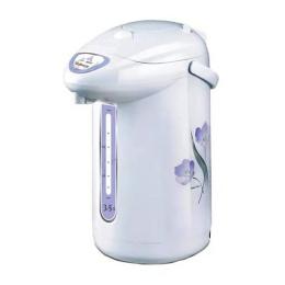 Чайник-термос Tao T 035