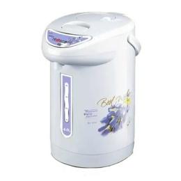Чайник-термос TAONGATAO T-040