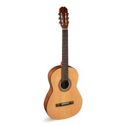 Гитара Alvaro N27