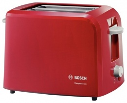 Тостер BOSCH TAT-3A014