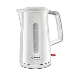 Чайник BOSCH TWK-3А011