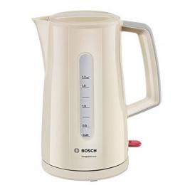 Чайник BOSCH TWK-3А013