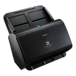 Сканер Canon DR-C240 Документарный автоподача