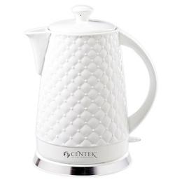 Чайник Centek CT 0061