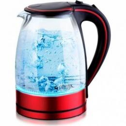 Чайник Centek CT 1009 BLR