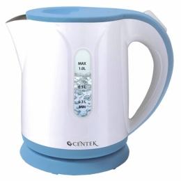 Чайник Centek CT 1066