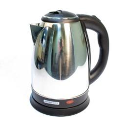 Чайник Comfort 909 матовый