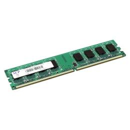 Модуль DIMM 2048Mb DDRam2 PC2-6400 NCP