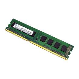 Модуль DIMM 2048Mb DDRam3 PC1333 Kingston