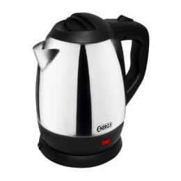 Чайник ENERGY E-237