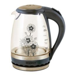 Чайник ENERGY E-279