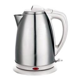 Чайник Erisson KS-1813