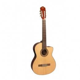 Гитара FLIGHT C 100