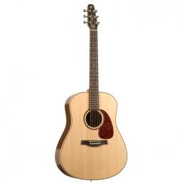 Гитара FLIGHT D 200NA