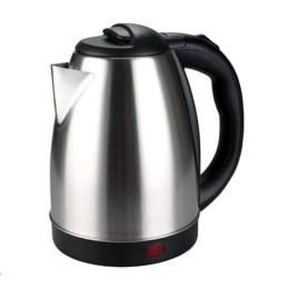 Чайник Gelberk GL 334