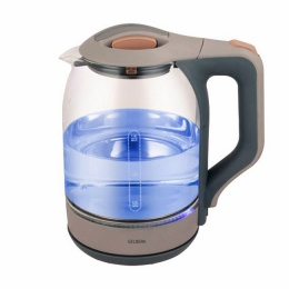 Чайник Gelberk GL 402