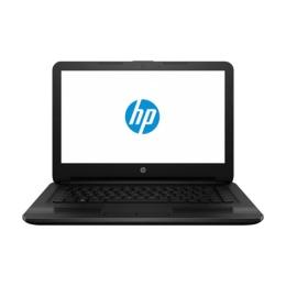 Нетбук HP 14-AM006UR (W7S20EA)