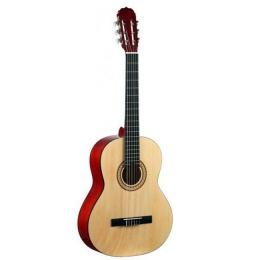 Гитара MARTINEZ C-91/N натуральный