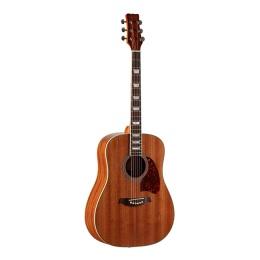 Гитара MARTINEZ W-15/N