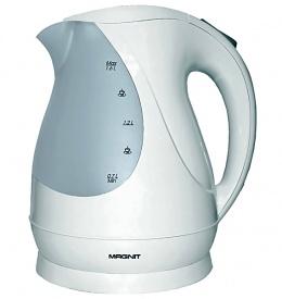 Чайник Magnit RMK-2057