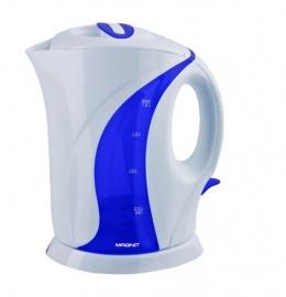 Чайник Magnit RMK-2151