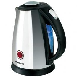 Чайник Magnit RMK-2490 (нет на РП)