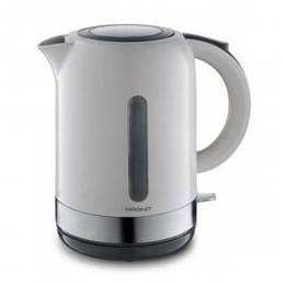 Чайник Magnit RMK-3151W