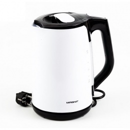 Чайник Magnit RMK-3161