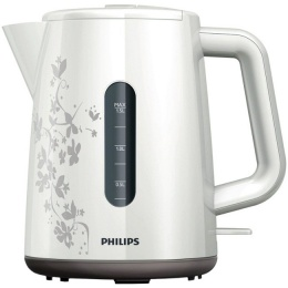 Чайник PHILIPS HD-9300/00