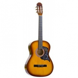 Гитара PHIL PRO AS-39/SB