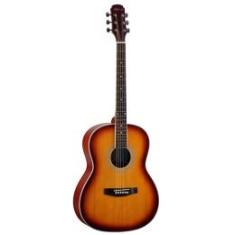 Гитара PHIL PRO MD-139/SB