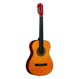 Гитара PRADO HC-390/Y