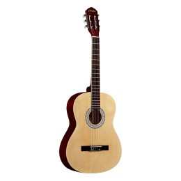 Гитара PRADO HC-397/N