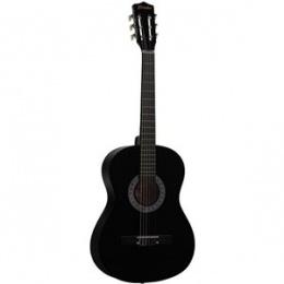 Гитара PRADO HS-3805/BK