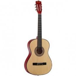 Гитара PRADO HS-3805/N