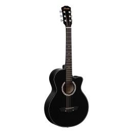 Гитара PRADO HS-3810/BK