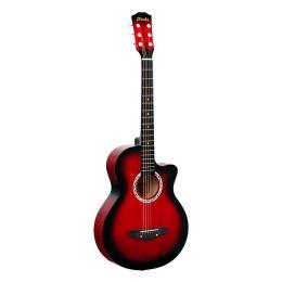 Гитара PRADO HS-3810/BR