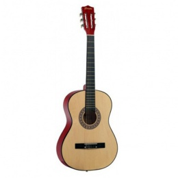 Гитара PRADO HC-390/Y*