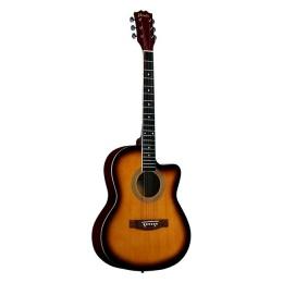 Гитара PRADO HS-3910/SB