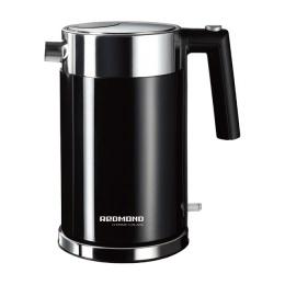 Чайник Redmond RK-M 119