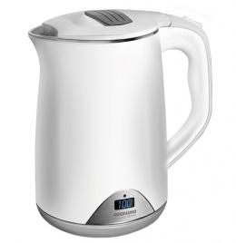 Чайник Redmond RK-M 125D