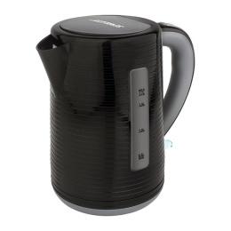 Чайник Scarlett SC-EK 18P10