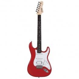 Гитара Swing Special M/WH БАС