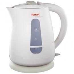 Чайник Tefal KO 29913E