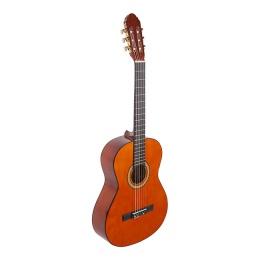 Гитара VESTON C-45 A
