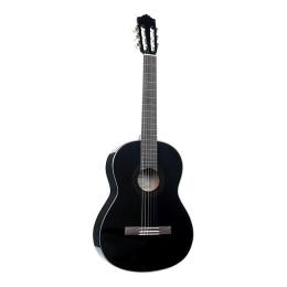 Гитара YAMAHA C40BL/02