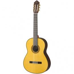 Гитара YAMAHA C40/02